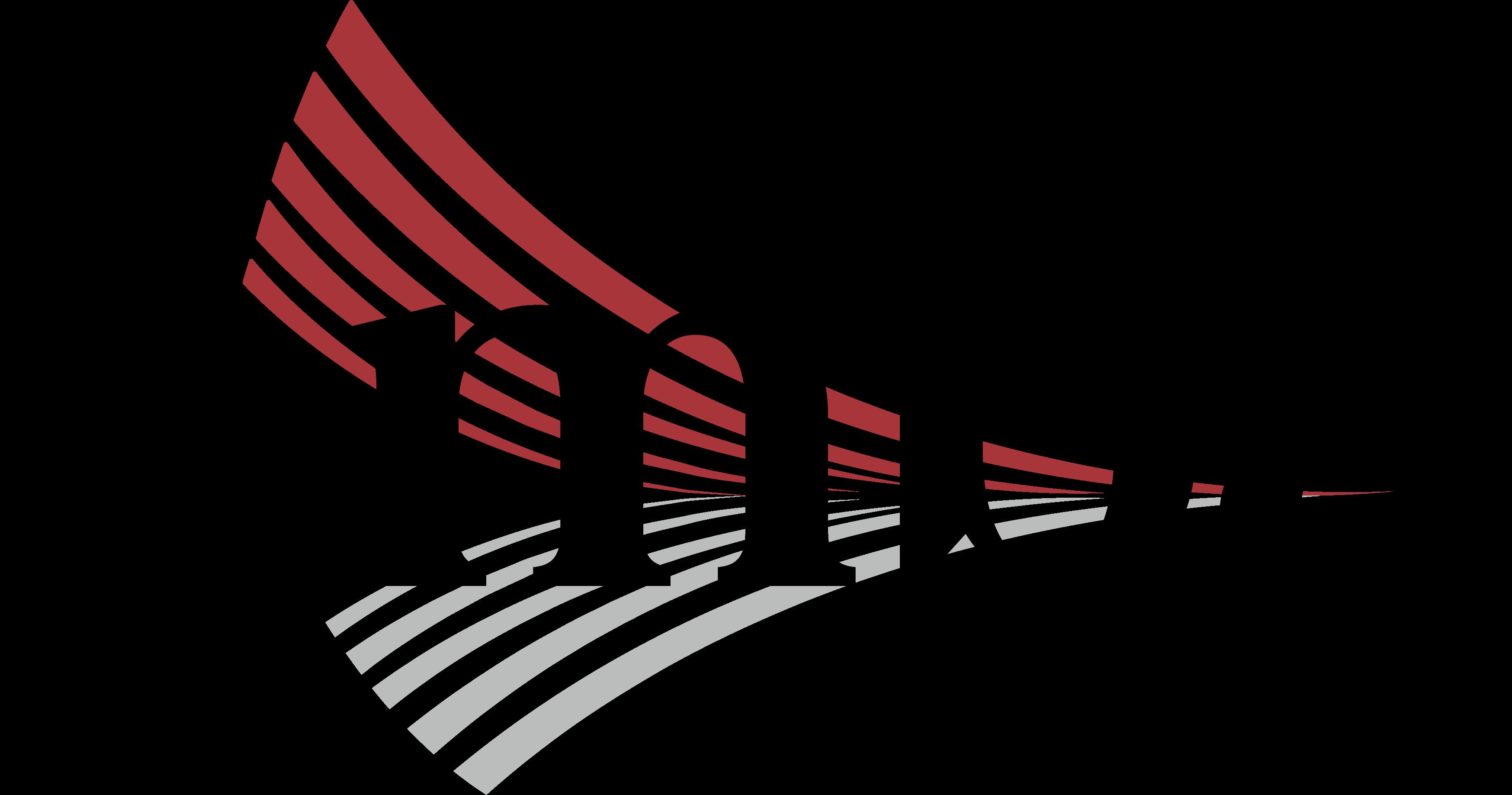 pmba_Without-Tagline_Logo_Logo_PNG